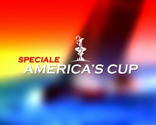 AMERICAS CUP sceciale_sigla in